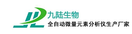 88娱乐代理后台厂家专业生产广东麻将技巧设备和耗材-购彩ios版